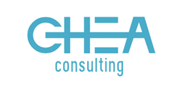 GHEA consulting